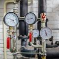 Curso de segurança na operação de vasos de pressão