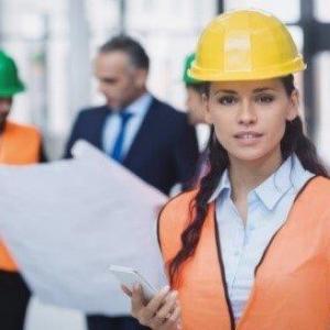 Empresa de saude e segurança do trabalho