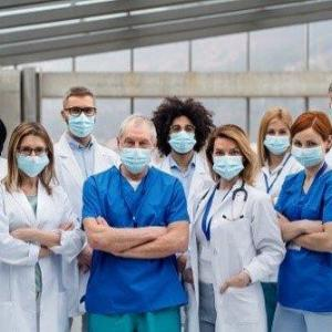 Programa de controle médico de saúde ocupacional nr 7