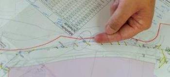 Plano de atendimento a emergencia ambiental