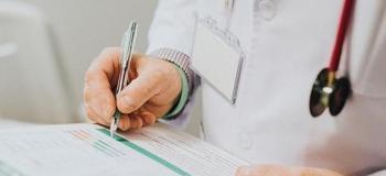 Programa de controle médico de saúde ocupacional